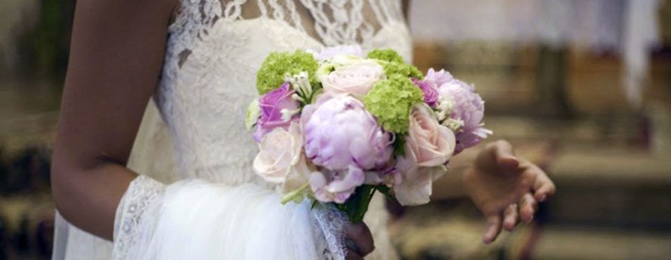 ramos de novia valladolid