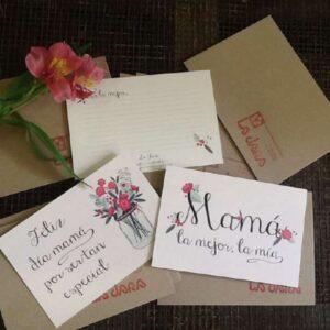 tarjetas-dia-de-la-madre