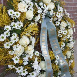 corona_flores_blanca